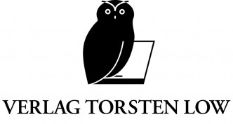 Logo des Torsten Low Verlages